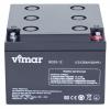 vimar-bg25-12